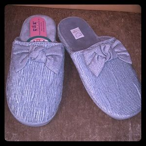 Shoes - Cozy House Slippers